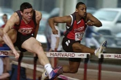 2004-02_HurdlesCollection-Harvard