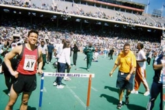 2004-04_HurdlesCollection-Penn
