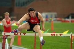 2004-05_HurdlesCollection-MIT