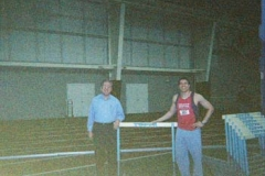 2006-02_HurdlesCollection-Tufts