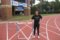 2007-02_HurdleCollection_UFlorida