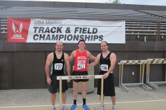 2011-08_HurdlesCollection-USTAF-Masters-Berea-Ohio