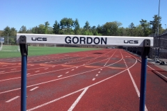 2015-05_HurdlesCollection_GordonTrack