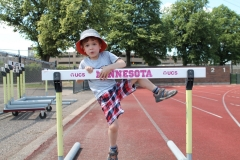 2015_06-21_HurdlesCollection_AtUMNTrack-FathersDay-2015