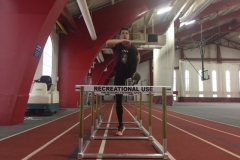 2017-05_HurdlesCollection_UChicago