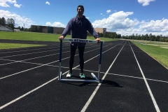 2017-06_HurdlesCollection_BemidjiHS