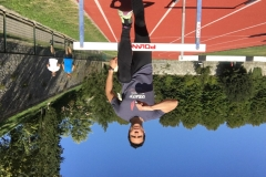 2017-10_HurdlesCollection_SienaItaly-Drills