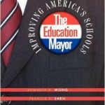 Book_EductationMayor